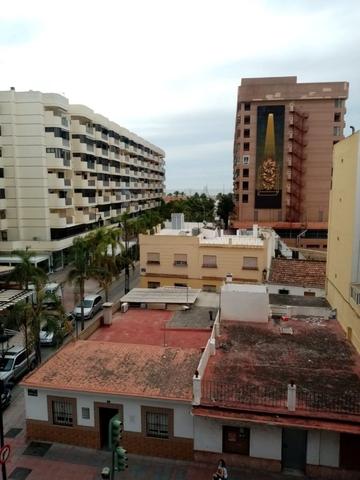 OPORTUNIDAD CENTRO FUENGIROLA - foto 1