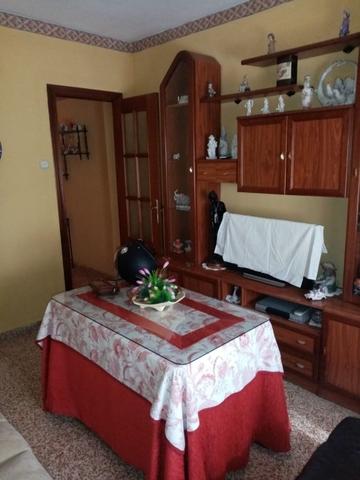 OPORTUNIDAD CENTRO FUENGIROLA - foto 8