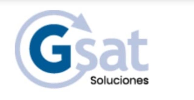 SOLUCIONES ELECTRICAS PALMA 632239907 - foto 2