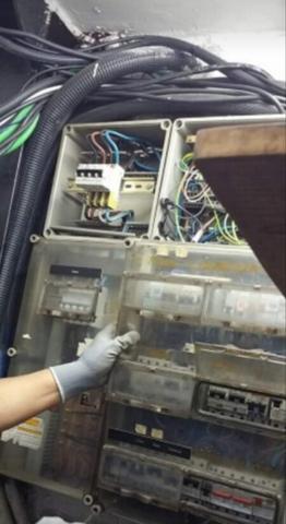 SOLUCIONES ELECTRICAS PALMA 632239907 - foto 1