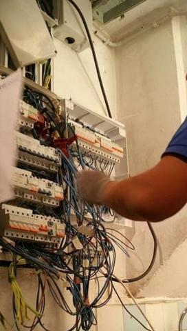 SOLUCIONES ELECTRICAS PALMA 632239907 - foto 3