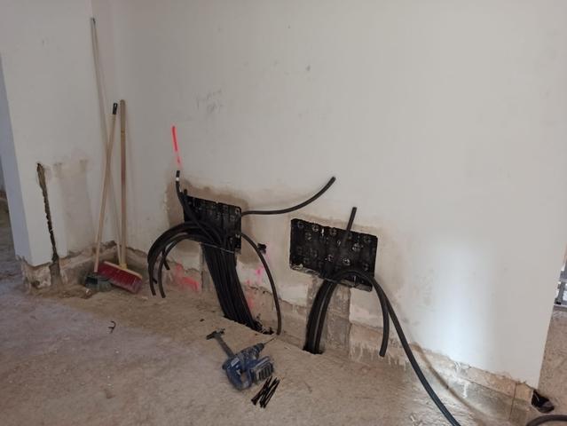 SOLUCIONES ELECTRICAS PALMA 632239907 - foto 5