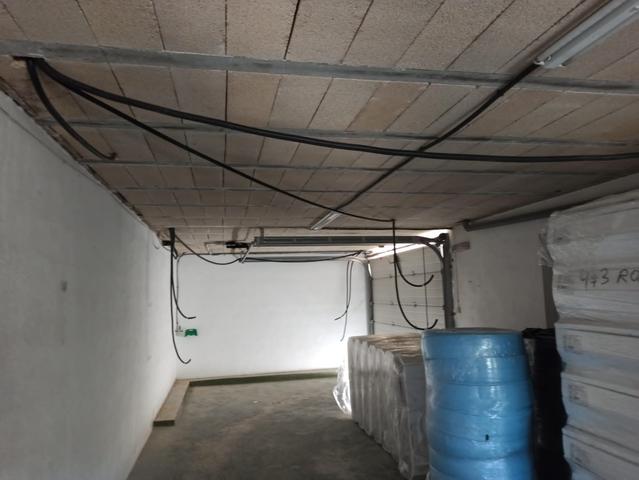 SOLUCIONES ELECTRICAS PALMA 632239907 - foto 6