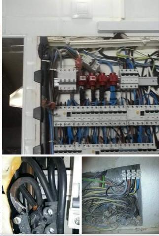 SOLUCIONES ELECTRICAS PALMA 632239907 - foto 7