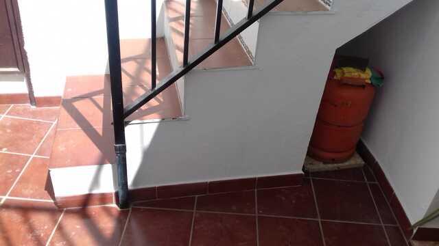 CASA EN VENTA CON POSIBILIDADES - foto 5
