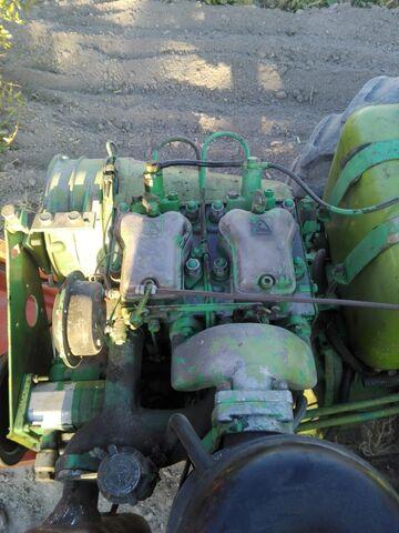 AGRIA - 9900E - foto 2