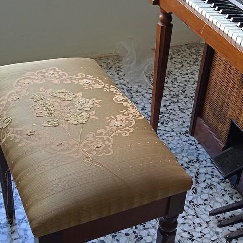 PIANO- ÓRGANO - foto 4