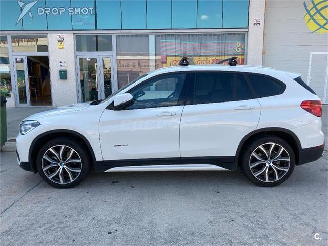 BMW X1 - foto 1