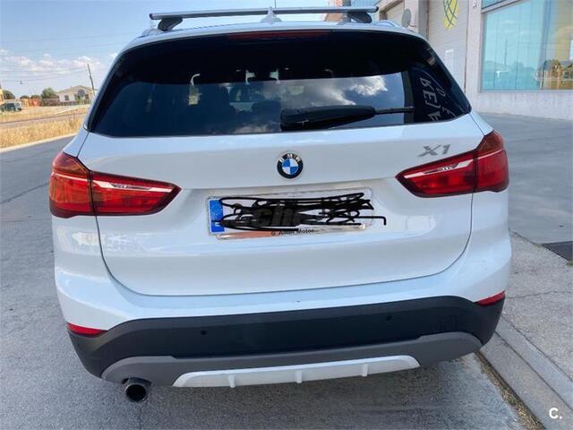 BMW X1 - foto 3