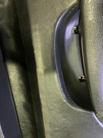 PANELES BMW E36 IMPOLUTOS - foto 7