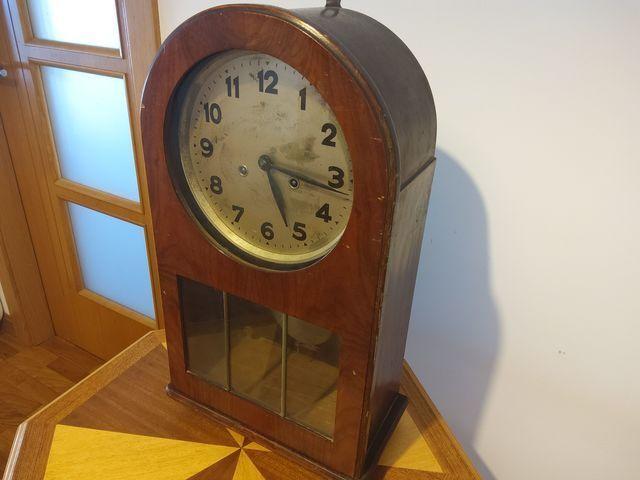 Reloj Alix Años 20