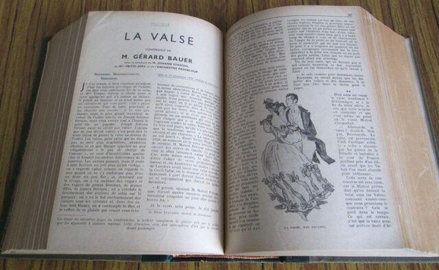 CONFERENCIA 1927 - 1928 - foto 6