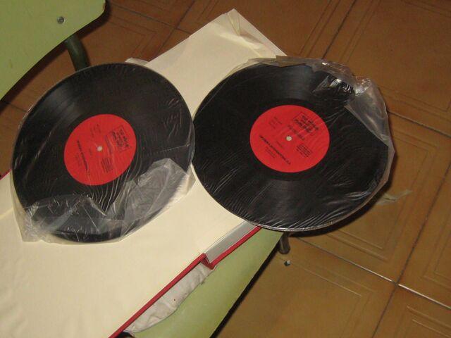 100 AÑOS DE CANCIONES Y MUSIC HALL.  - foto 8