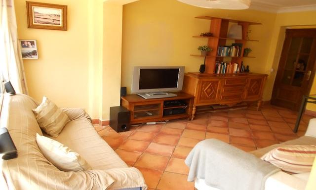 CENTRICO 10 MIN CORTE INGLES AVENIDAS - foto 5