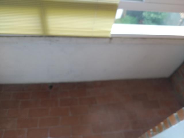 CHALET EN TORDESILLAS- PATIO - PISCINA - foto 5