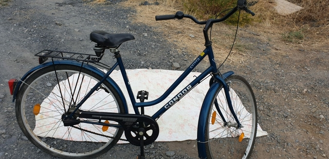 Se Vende Dos Bicicletas