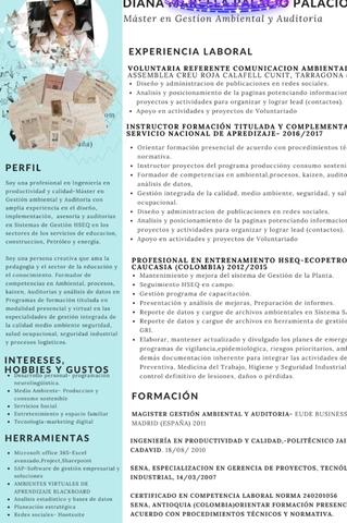 ASISTENCIA,  DIGITACIÓN,  REDES SOCIALES.  - foto 1