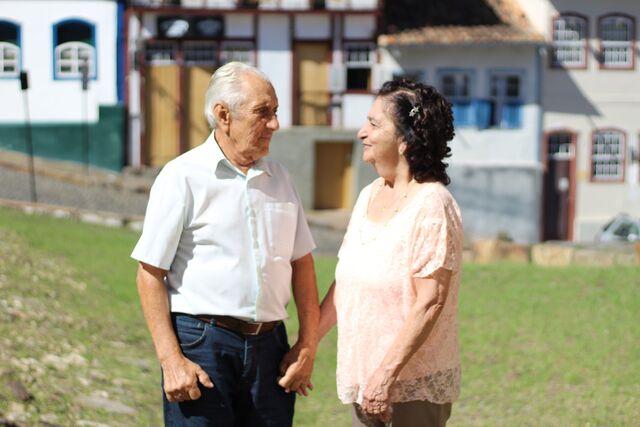 SESIÓN FOTOGRÁFICA - foto 2