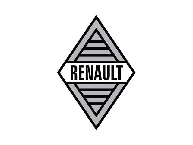 COMPRO RENAULT - foto 1