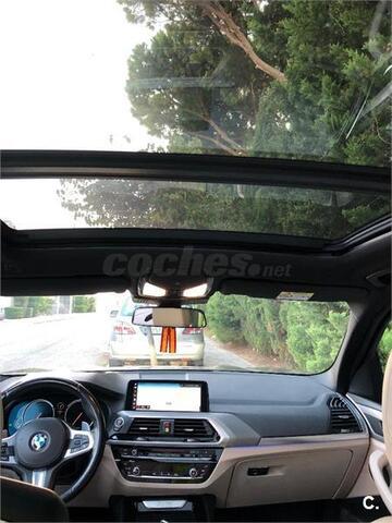 BMW X3 - foto 3