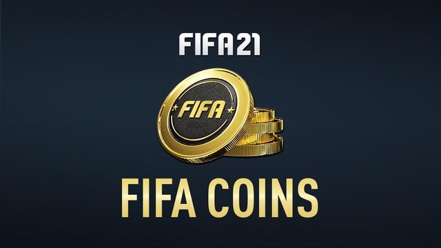 MONEDAS FIFA 21 XBOX ONE (1M) ULTIMATE - foto 1