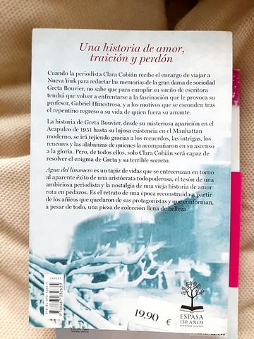 NOVELAS DE MAMEN SÁNCHEZ - foto 4