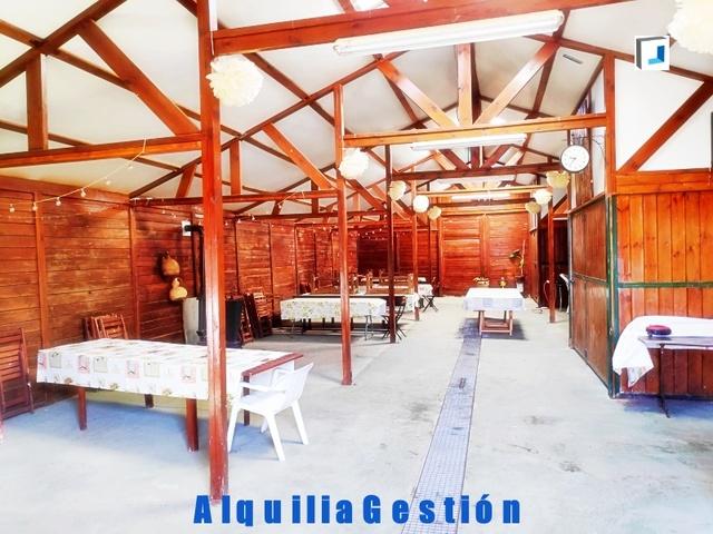 CHILOECHES,  NII,  GUADALAJARA - foto 5