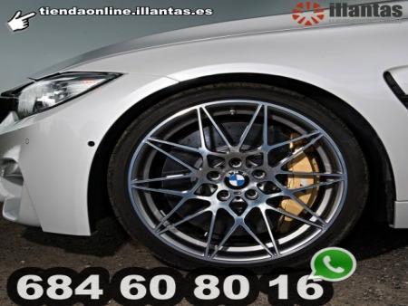 7HRBJ TIPO M4 PARA BMW PARA - foto 1
