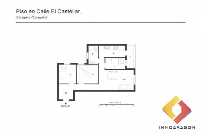 TORRERO - EL CASTELLAR - foto 9