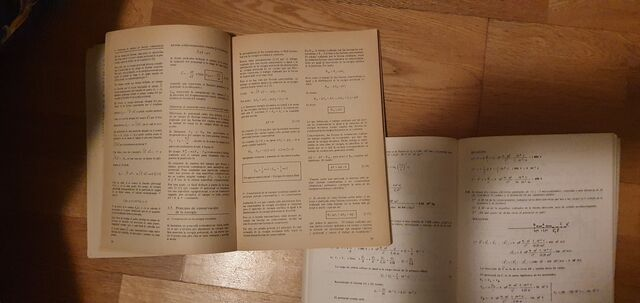 LIBRO FÍSICA Y SOLUCIONARIO COU-78 - foto 2
