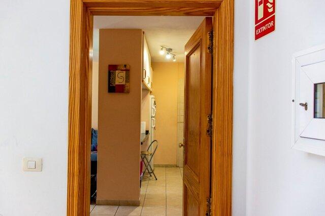 AVENIDA GUIMAR 15 - foto 3