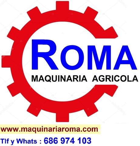 MINIALMAZARAS TRACTORES MÁQUINA BODEGA*  - foto 8