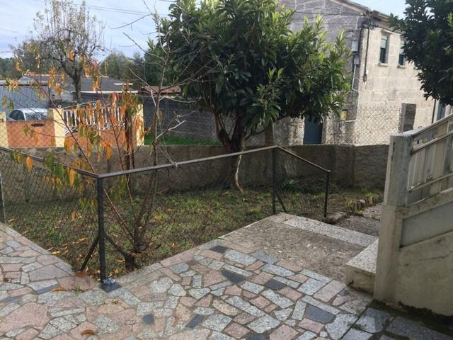 PONTEAREAS - foto 9
