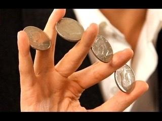 Compro Monedas De Plata De 12