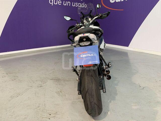 BMW - S 1000 XR - foto 4