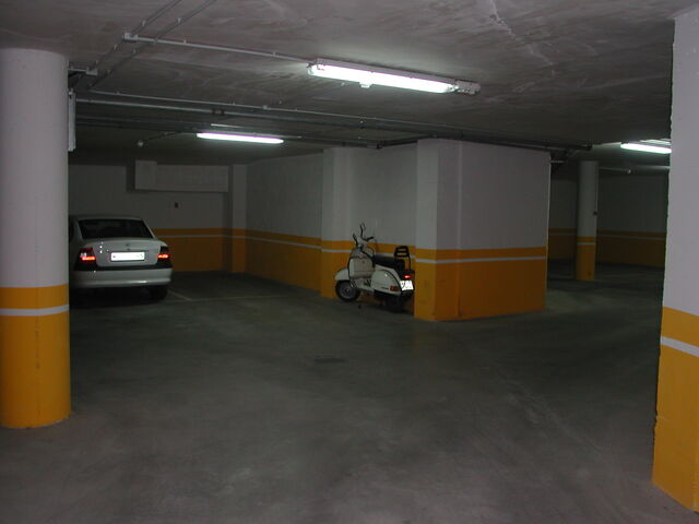 PISO EN LA ALBERCA - foto 5