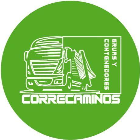 CONTENEDORES CORRECAMINOS - foto 7