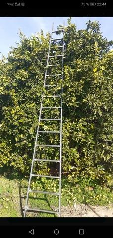 Ventas De Escaleras A Medida