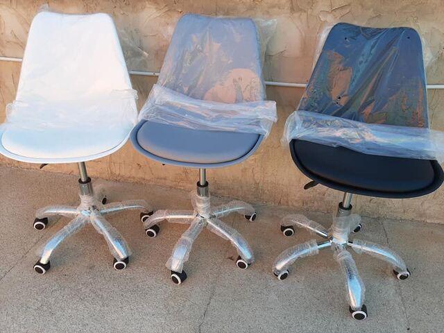 milanuncios silla de oficina palma de mallorca