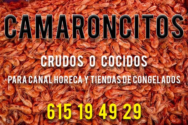 COMERCIAL ALIMENTACIÓN ZONA AXARQUÍA - foto 1