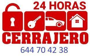 CERRAJERO ECONÓMICO 644704238 - foto 2