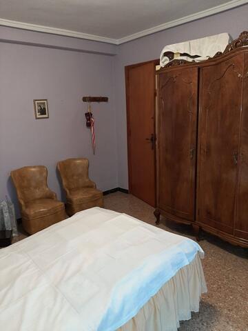 SANTA ROSA - CRONISTA - foto 6