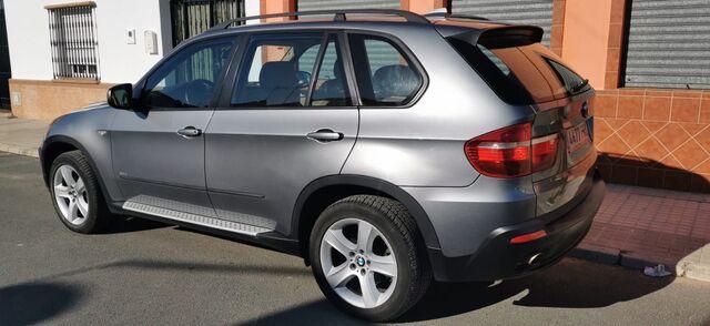 BMW - X5 - foto 7