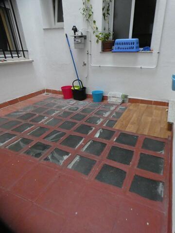 FANTÁSTICO PISO EN EL CENTRO DE MÉRIDA - foto 5