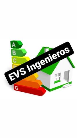 CERTIFICADO ENERGETICO SAN VICENTE - foto 1