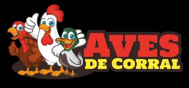 GRUPO DE WHATSSAP DE AVES DE CORRAL! - foto 1