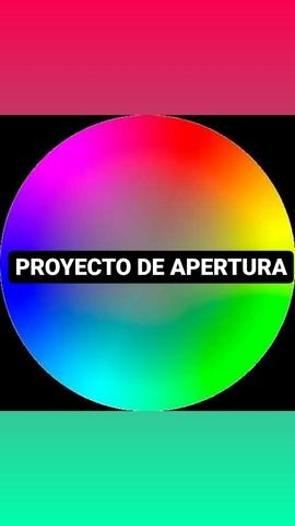 PROYECTO APERTURA ALICANTE - foto 1