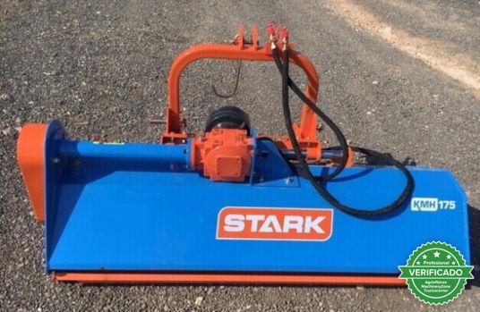 STARK KMH175 - foto 5