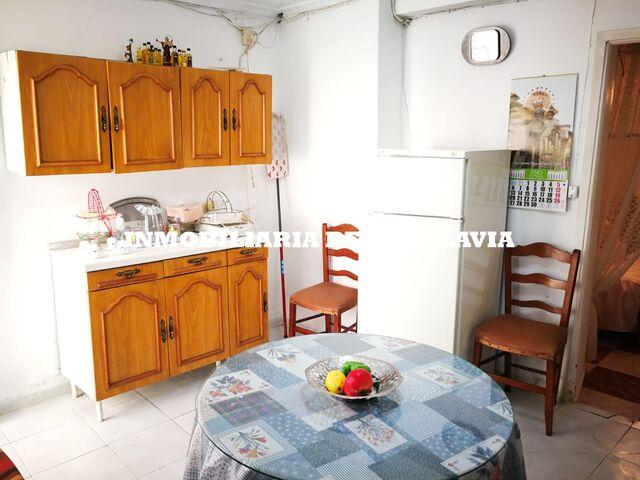 VIVIENDA ZONA PLAZA DE LOS TOROS - foto 6
