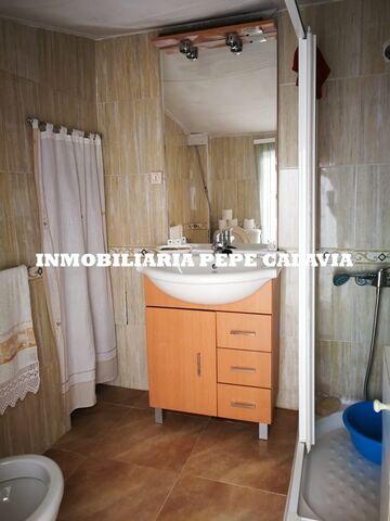 VIVIENDA ZONA PLAZA DE LOS TOROS - foto 8